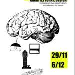 Progettare i Pensieri
